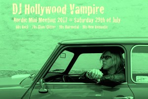 Hollywood_Wampire
